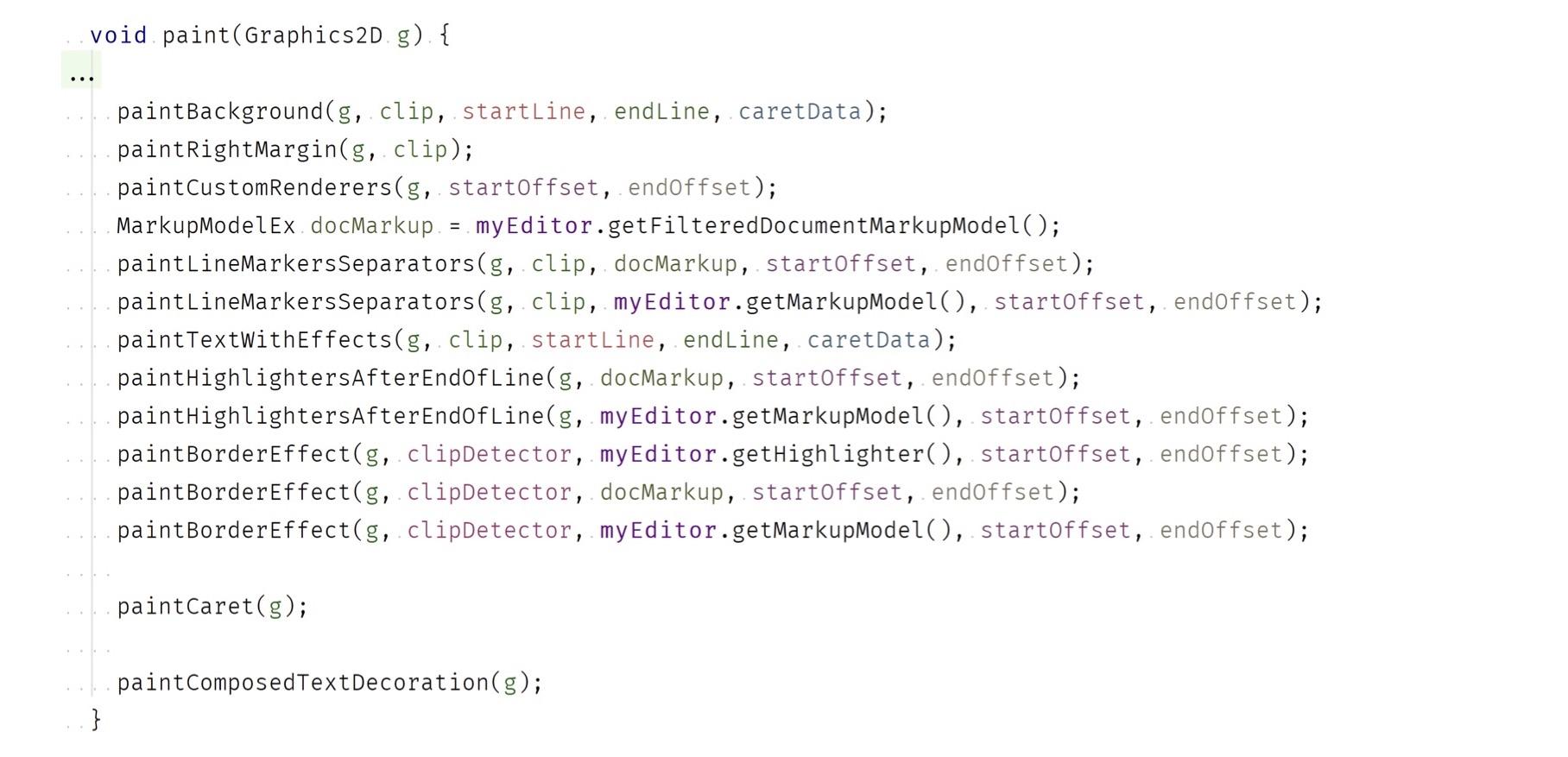 Текстовый редактор — это вам не высшая математика, тут думать надо - 26
