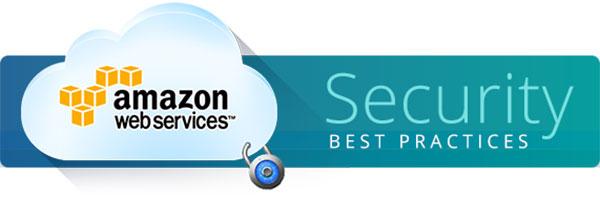 Исследователи нашли способ обнаружения и обхода Honeytoken-ключей в ряде сервисов Amazon - 1