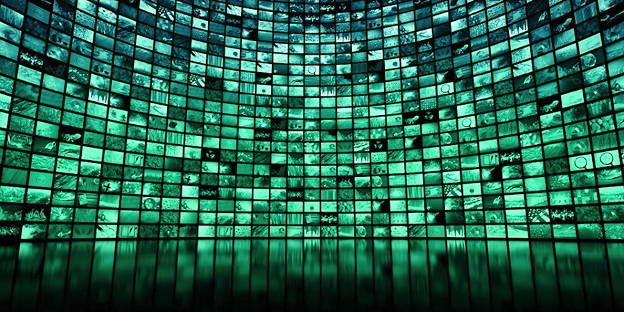 Как мы помогли CDN МегаФон.ТВ не обрушиться на ЧМ-2018 - 1