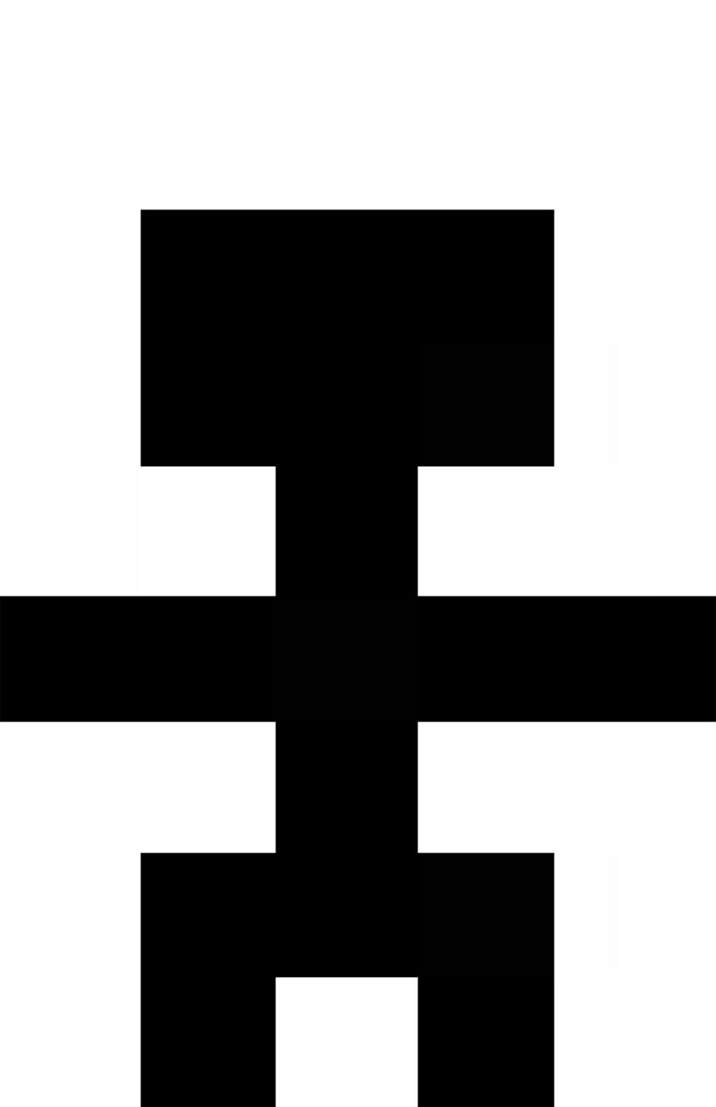Простейшая игра на Arduino с дисплеем 1602 — Часть #2 - 2