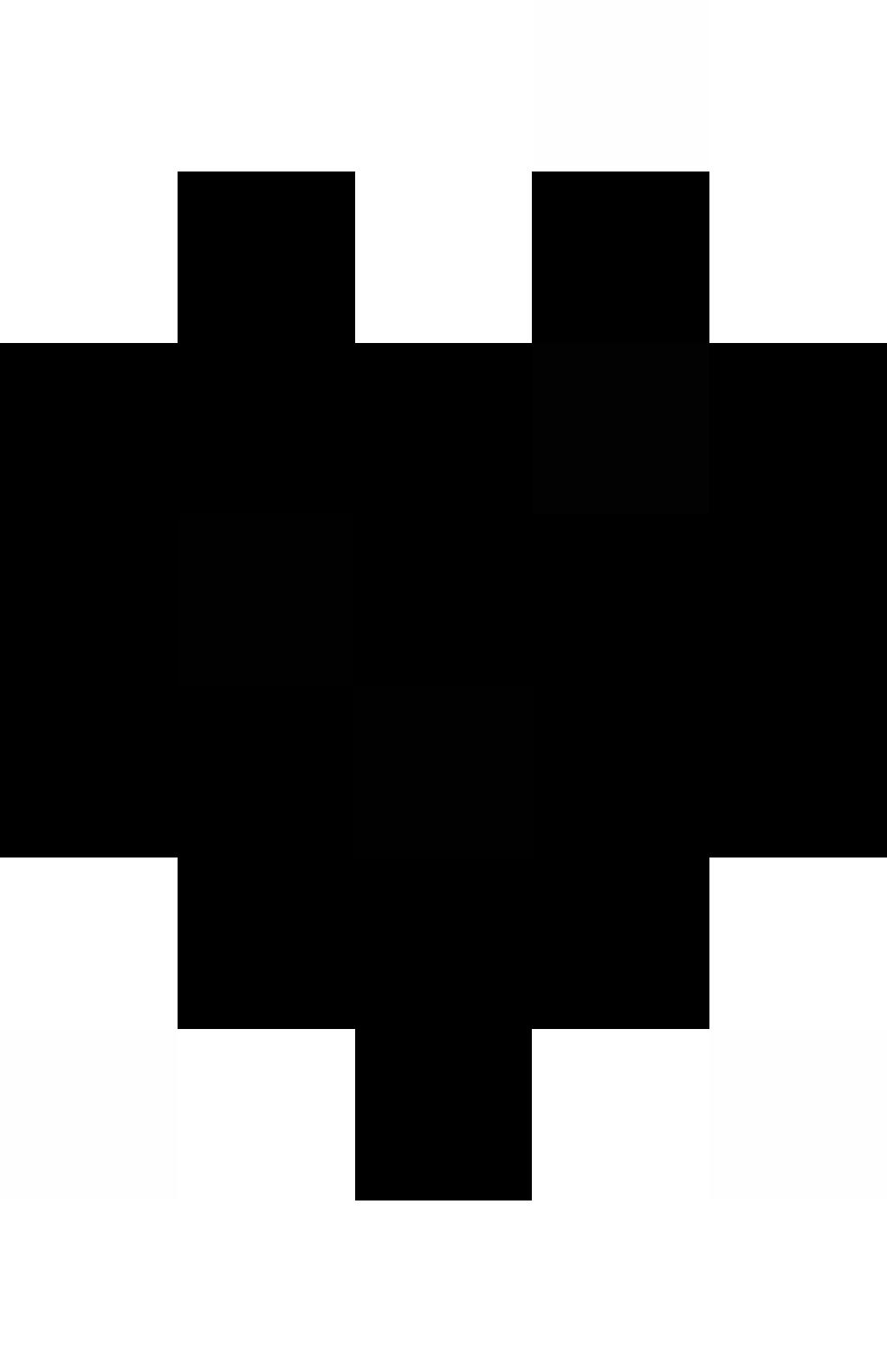 Простейшая игра на Arduino с дисплеем 1602 — Часть #2 - 3