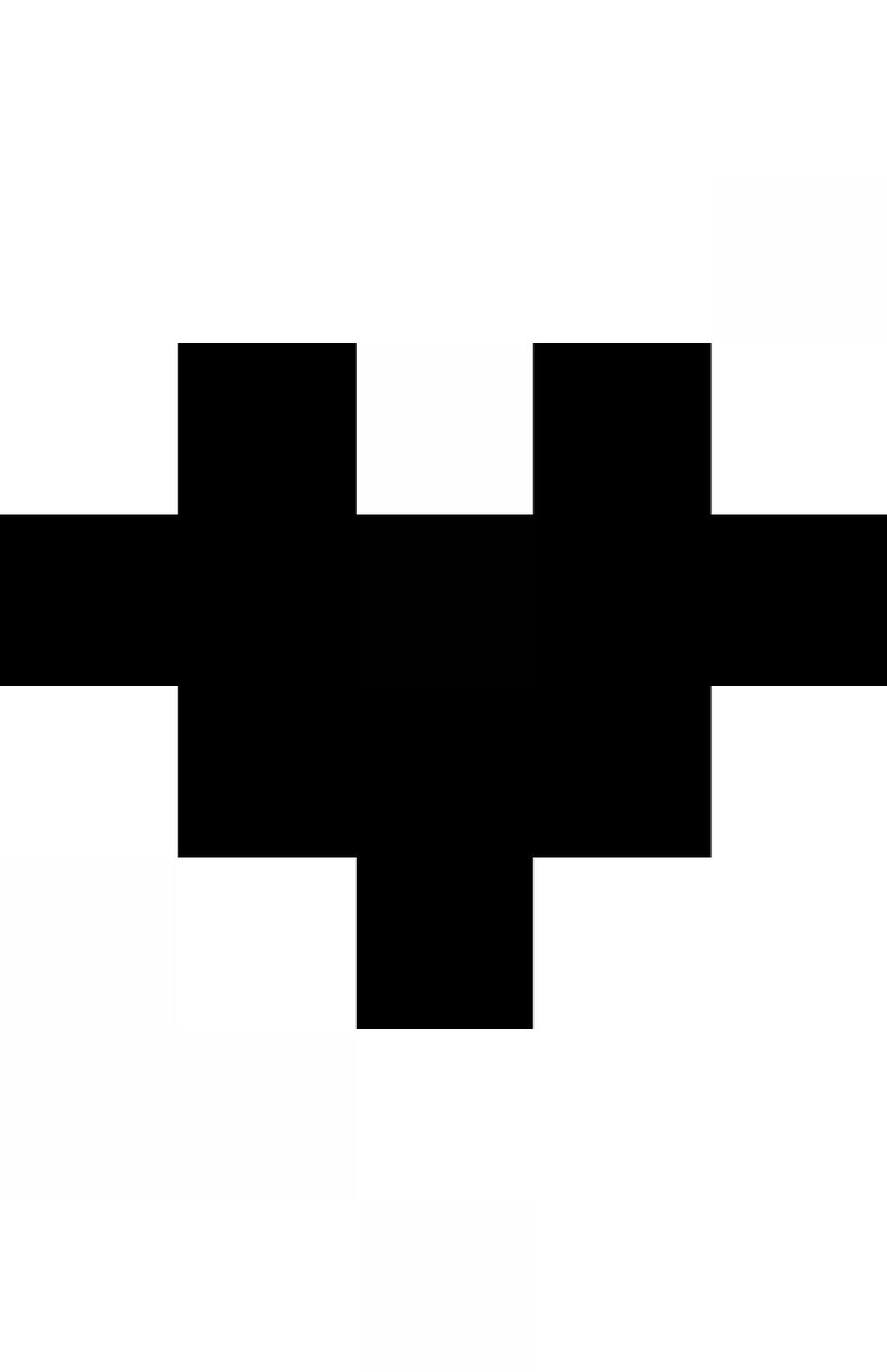 Простейшая игра на Arduino с дисплеем 1602 — Часть #2 - 4