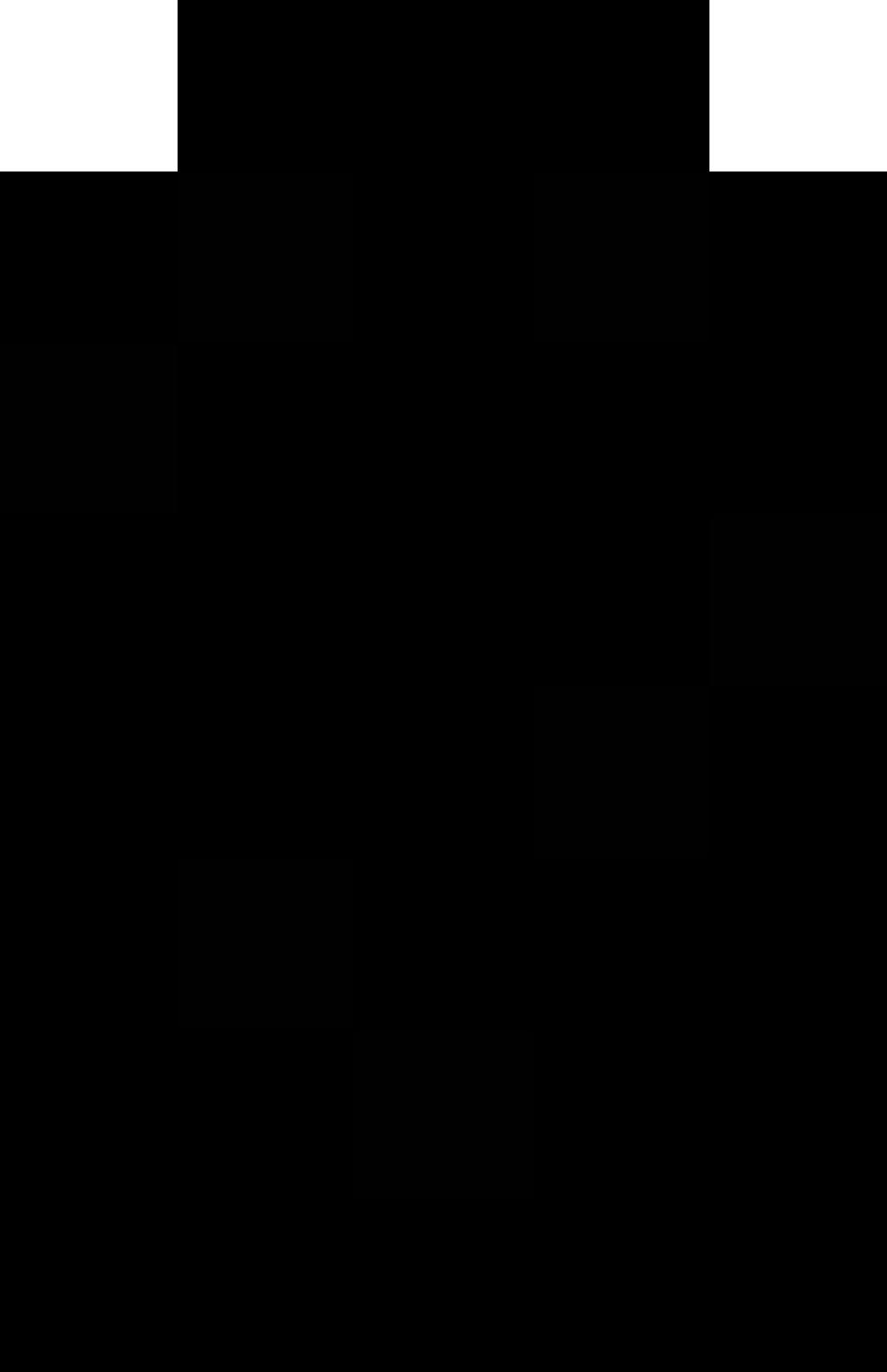 Простейшая игра на Arduino с дисплеем 1602 — Часть #2 - 5