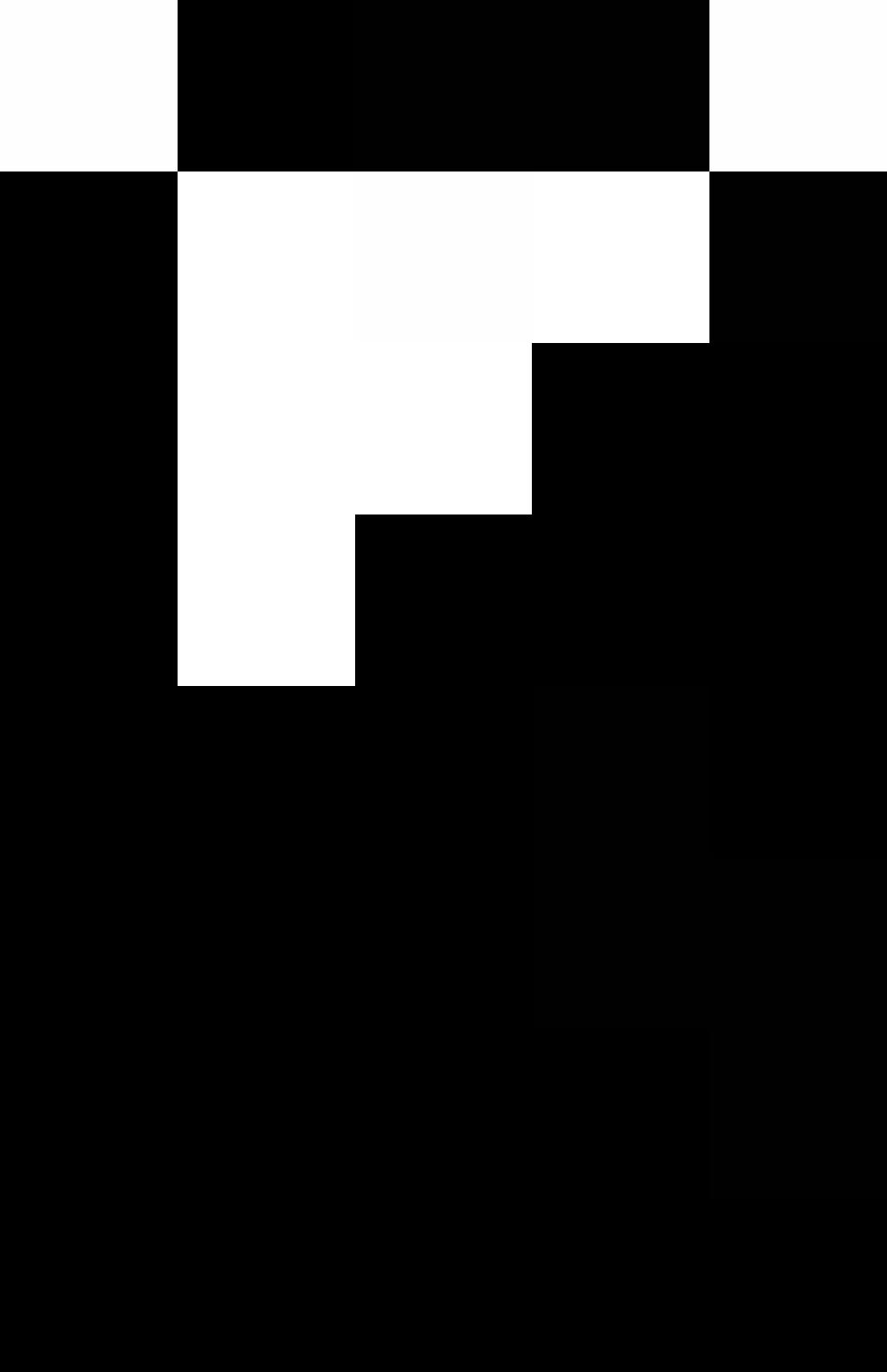Простейшая игра на Arduino с дисплеем 1602 — Часть #2 - 6