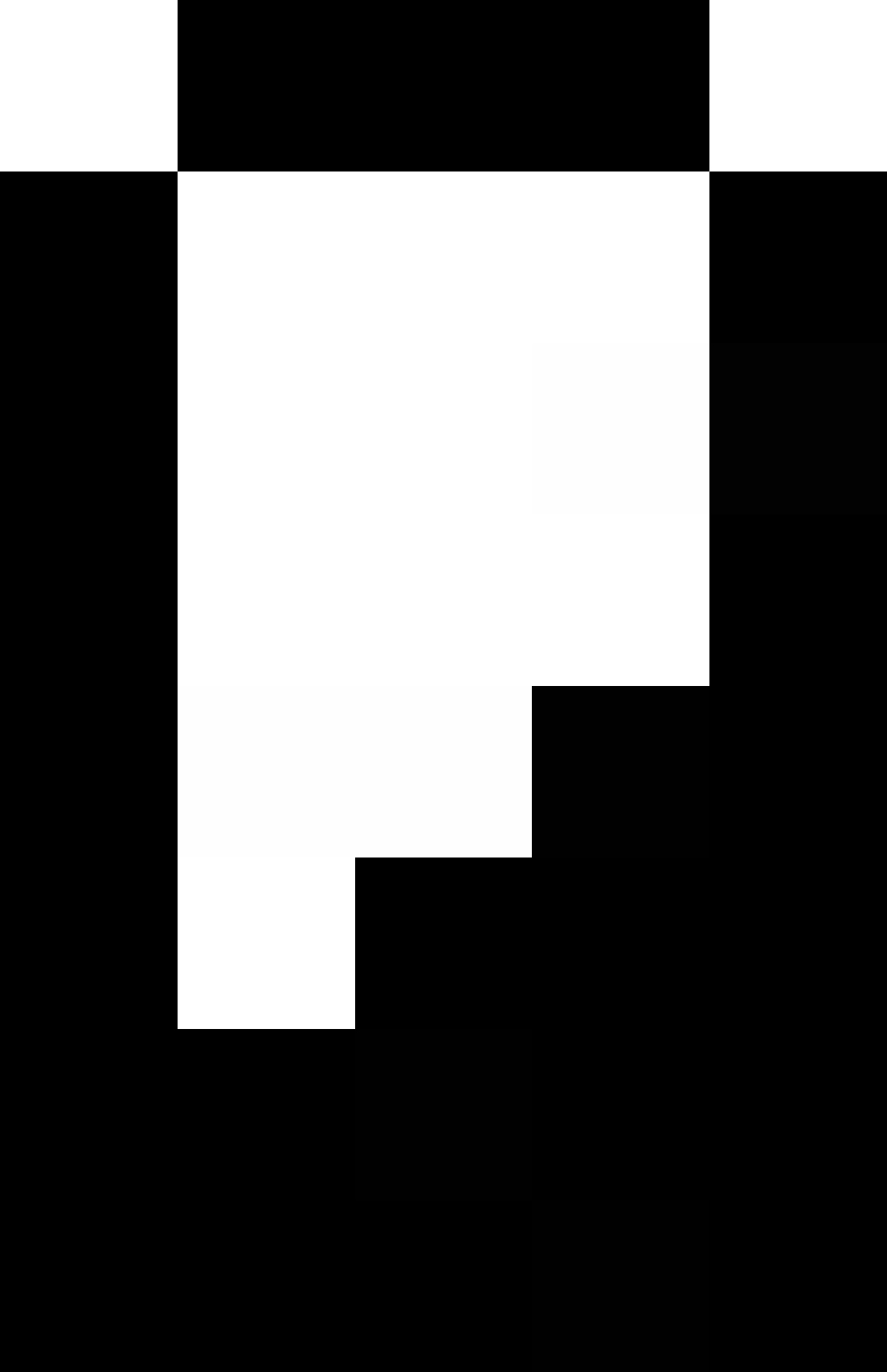 Простейшая игра на Arduino с дисплеем 1602 — Часть #2 - 7