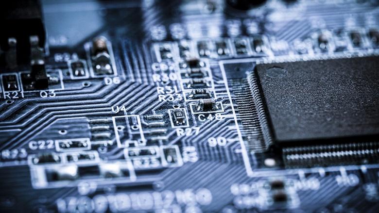 Supermicro опровергает утверждение Bloomberg о якобы имевшей место аппаратной закладке в серверах