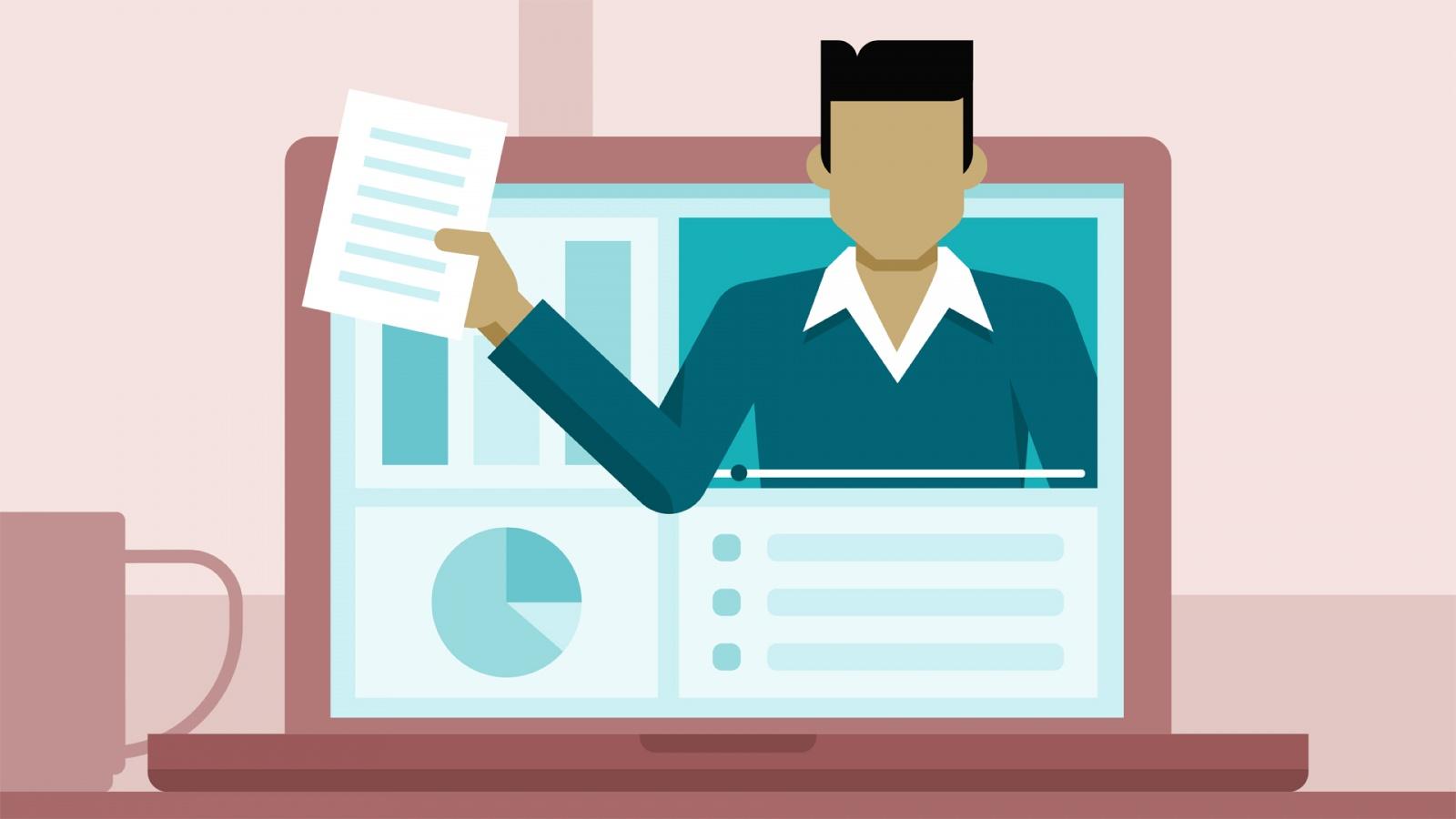 Пятничные вебинары от Skillbox: от выбора языка программирования до поиска своей компании - 1