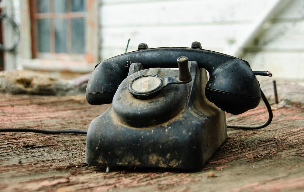Почему VoIP признали информационным сервисом в США, и что это значит для телеком-индустрии и пользователей - 1