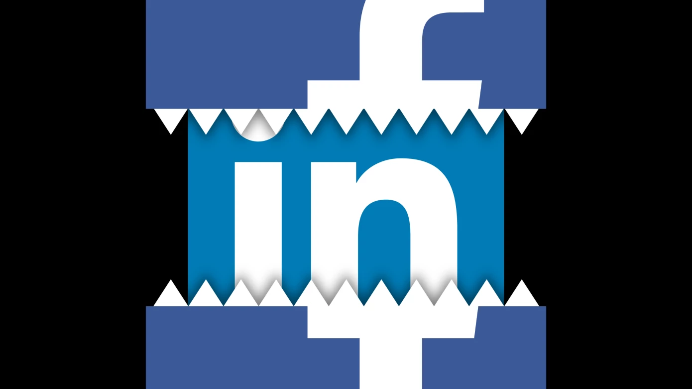 Facebook активно развивает сервис по поиску работы и найму сотрудников в социальной сети - 1