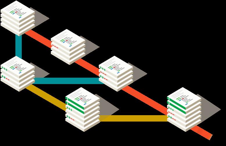 Git: исправление ошибок и наведение порядка в коммитах - 1