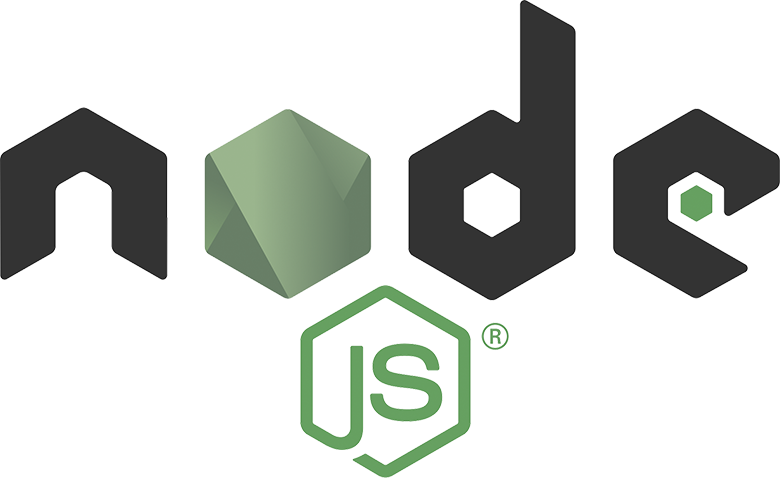 Руководство по Node.js, часть 10: стандартные модули, потоки, базы данных, NODE_ENV - 1