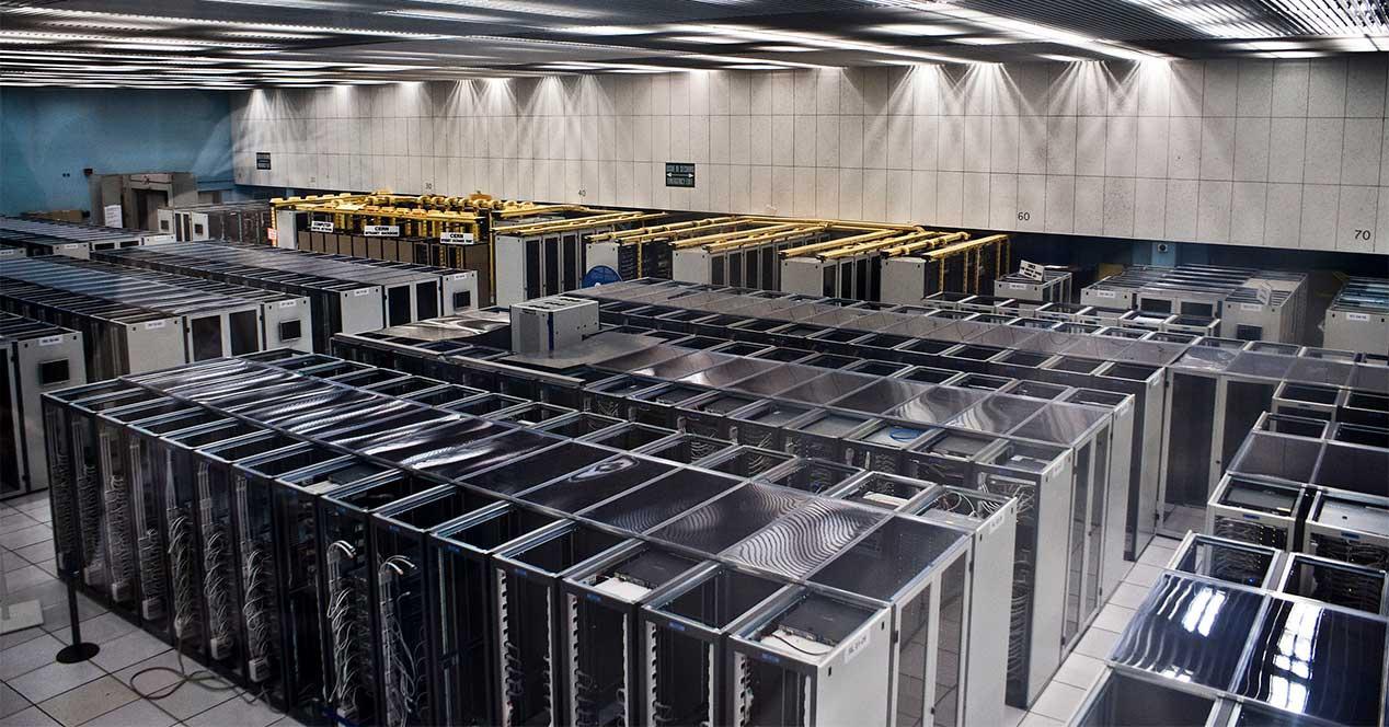 Появились доказательства присутствия шпионских чипов в серверах Supermicro - 1