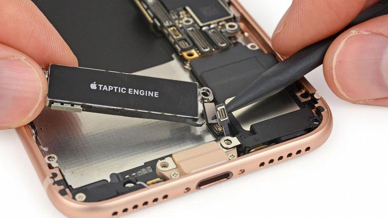 Apple несколько лет страдала от действий мошенников в Китае из-за своей политики