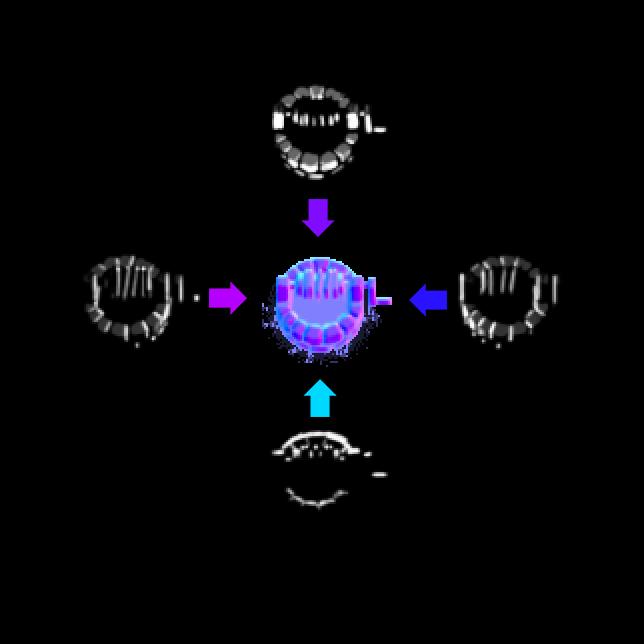 Под капотом Graveyard Keeper: Как реализованы графические эффекты - 8