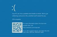 Свежее обновление Windows 10 сделало операционную систему немой - 1