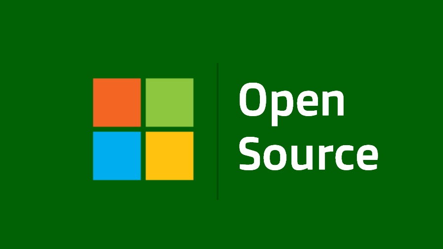 Microsoft передала две трети своих патентов Open Invention Network (OIN) - 1