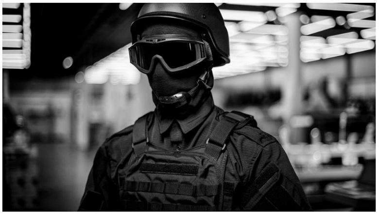 Американским полицейским рекомендуют не смотреть на новейшие смартфоны iPhone