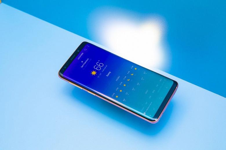 Samsung намерена стать одним из лидеров рынка телекоммуникационного оборудования с поддержкой 5G