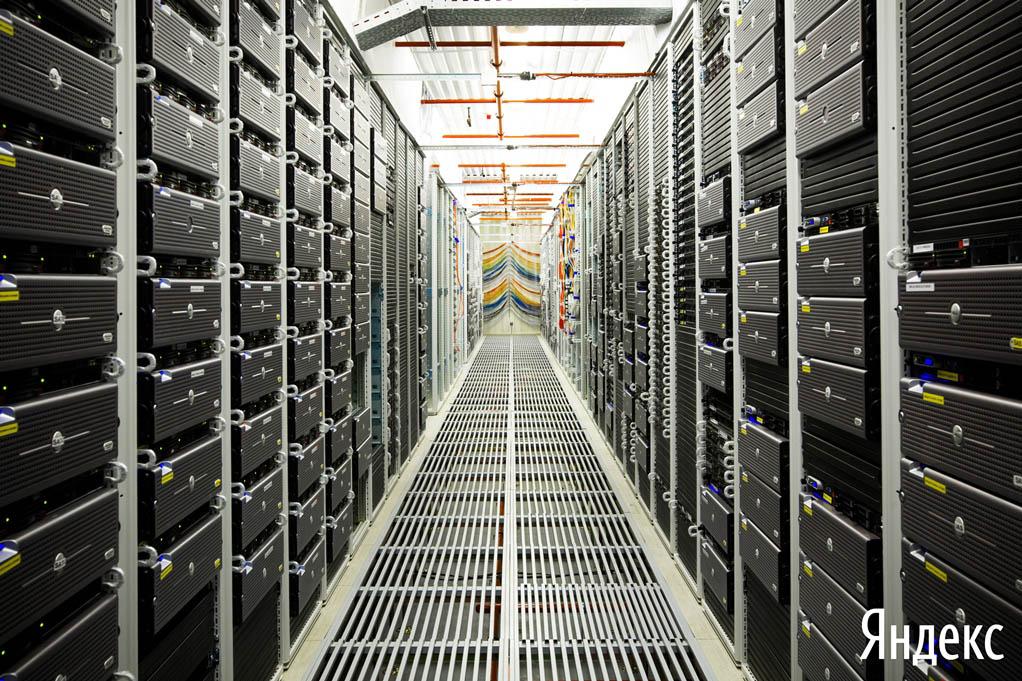 Тестирование производительности веб-сервиса в рамках Continuous Integration. Опыт Яндекса - 1