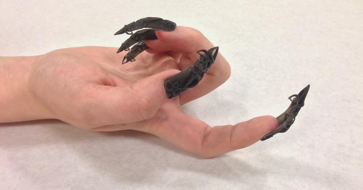 Не позволяйте 3D-принтеру лениться - 1