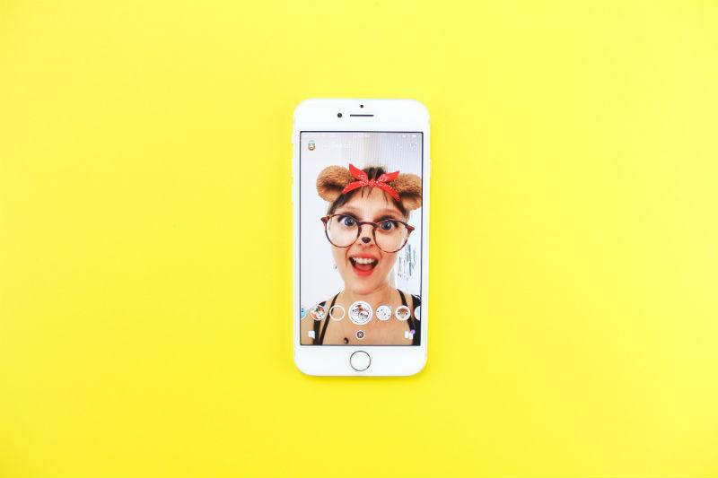Под давлением Instagram и Facebook: почему Snapchat может уйти с биржи, и зачем это нужно - 1