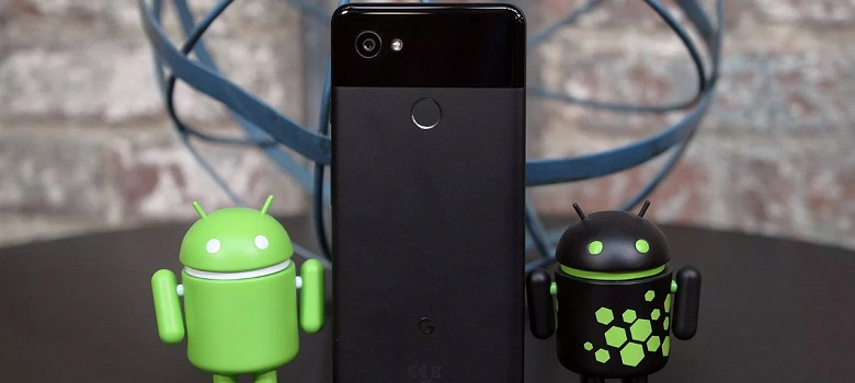 Google начнёт взимать плату за свои предустановленные в Android приложения и сервисы из-за действий Еврокомиссии