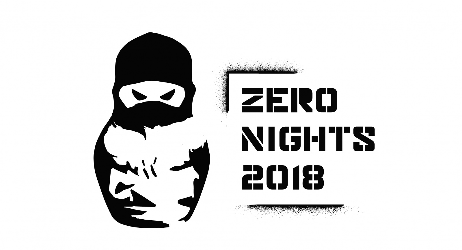 ZeroNights 2018. Reload - 1