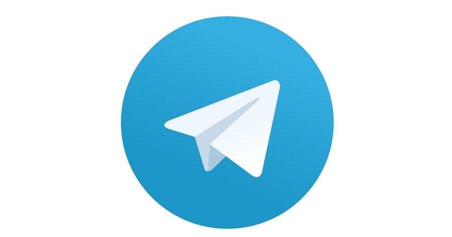 Блокчейн-система Telegram будет запущена уже этой осенью
