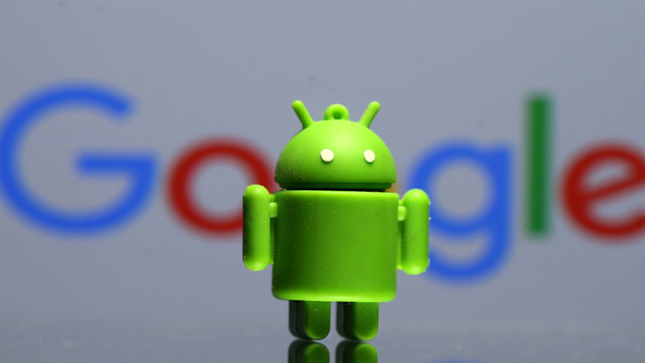 Google планирует взимать с производителей мобильных устройств вплоть до $40 за каждый проданный девайс - 1