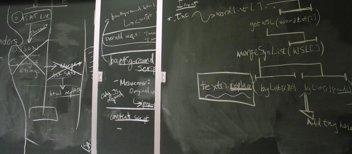 Учебный процесс в IT: олимпиады, стипендии, программы поддержки и сообщества Университета ИТМО - 3