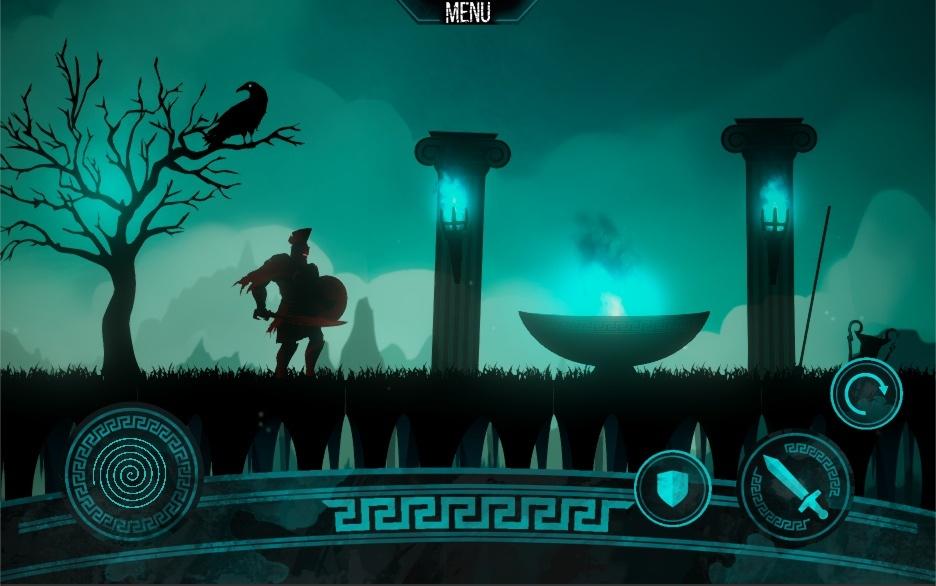 Анимации для игры, грабли, шишки, костыли — Unity 3D, Anima 2D, Dragon bones, Spine - 2