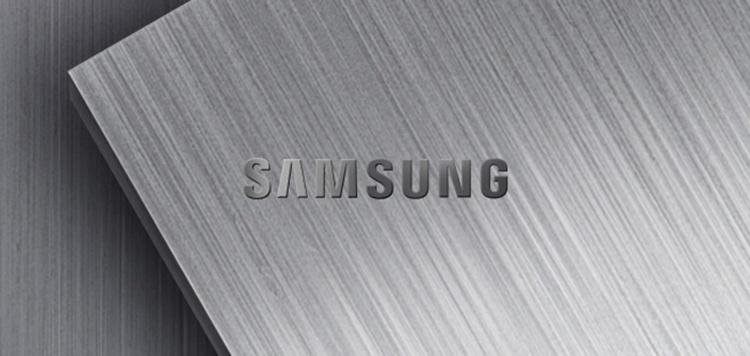 Близится выпуск первого смартфона Samsung с собственным графическим ускорителем