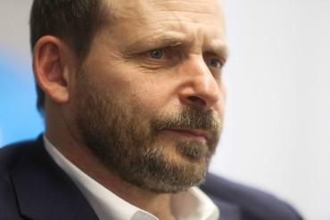 Операция Vk 2.0. Внесён законопроект о новостных агрегаторах. «Яндекс.Новости» закроют, если сервис не сменит владельца - 1