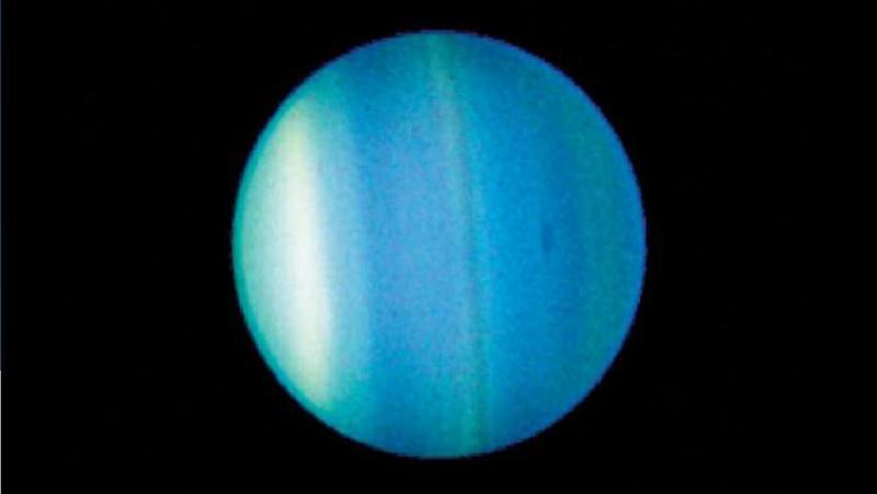 Планета X: 7 интересных фактов