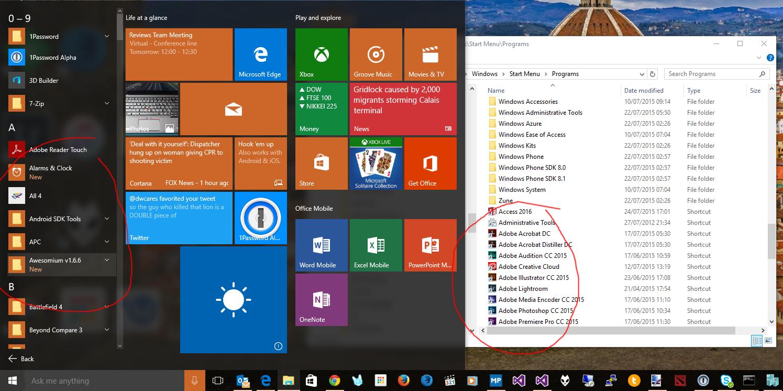 Проблема Windows не в частоте обновлений, а в процессе разработки - 3