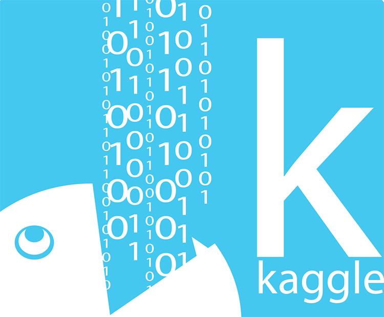 Как стать датасайнтистом, если тебе за 40 и ты не программист - 1