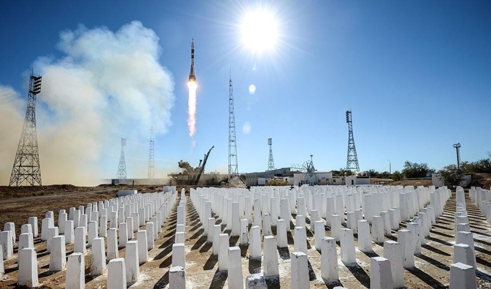 ФСБ против спутникового интернета от иностранных операторов - 1