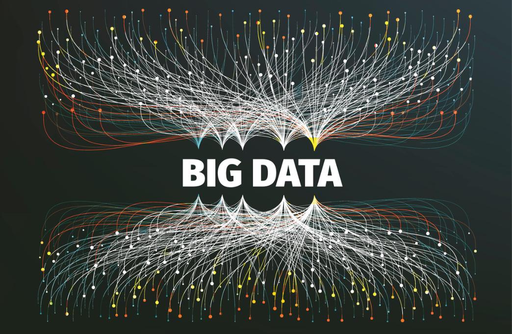 Новый законопроект о защите больших пользовательских данных (БПДн) - 1