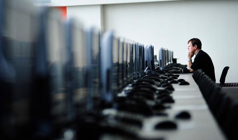 Правительство не планирует законодательно защищать сетевую нейтральность - 1