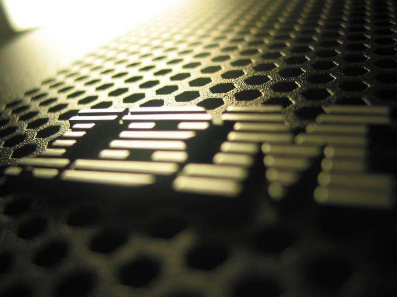 Как сделка IBM и Red Hat на $34 млрд изменит ИТ-рынок: мнения экспертов и аналитиков - 1