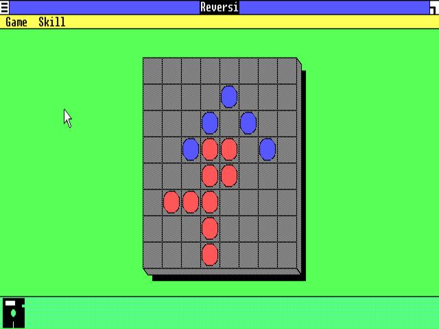 Как студент-интерн создал самую популярную в мире видеоигру, или история игр Windows - 2