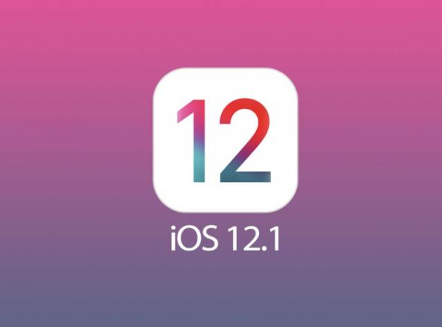 Найден способ обойти блокировку iOS 12.1 и получить доступ к контактам в iPhone