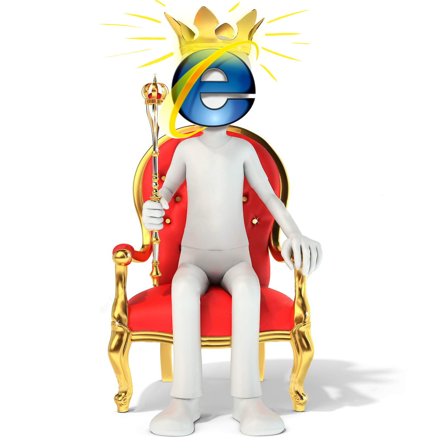 Как я вижу идеальный браузер - 1