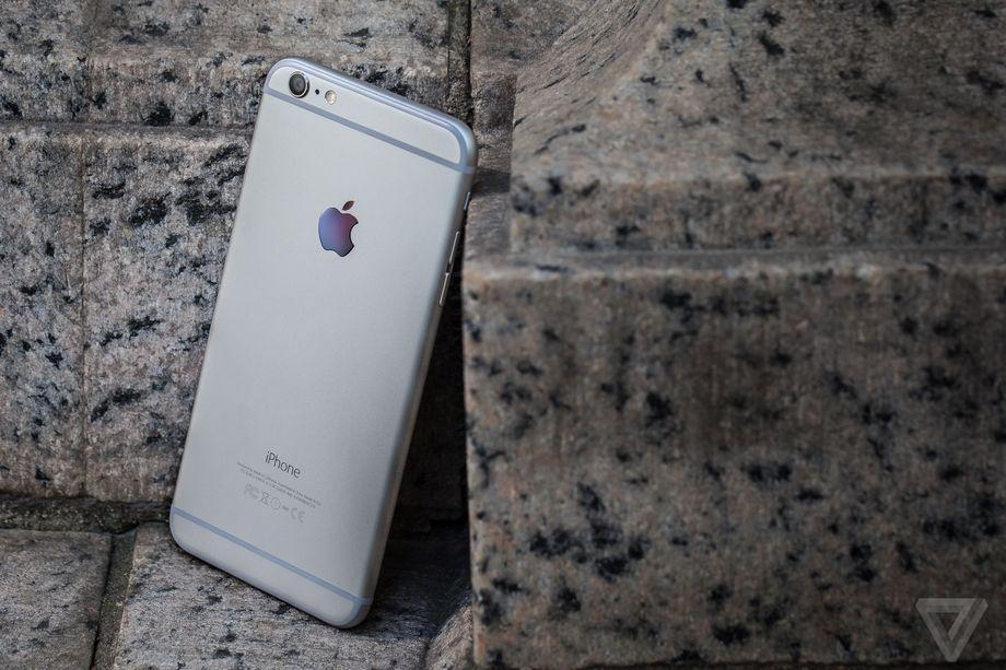 Прошлогодние модели iPhone тоже замедляются по мере износа аккумулятора - 1