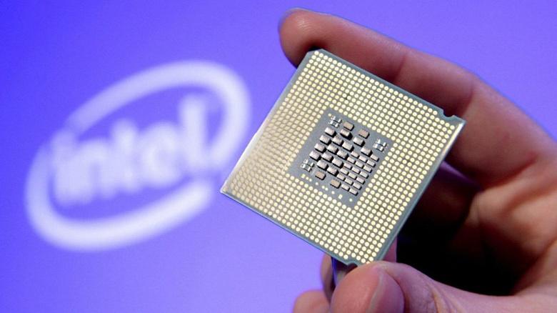 В процессорах Intel обнаружена очередная уязвимость — PortSmash