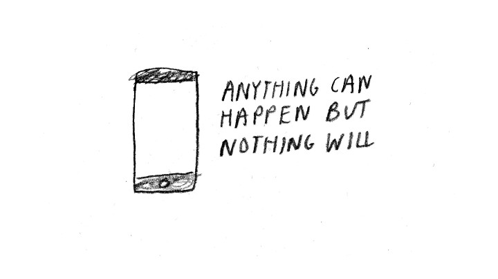 «Dumb phones» – альтернатива цифровому детоксу - 1