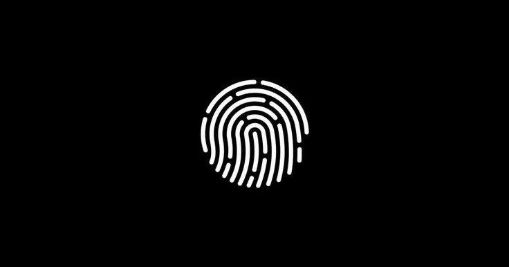Можно ли разблокировать смартфон пальцем трупа?