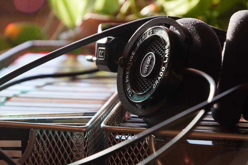 18 материалов о цифровых технологиях в аудио - 1