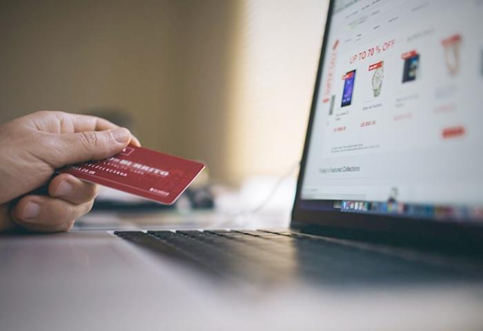 Анализ потребительского чека: что покупают на Amazon - 1