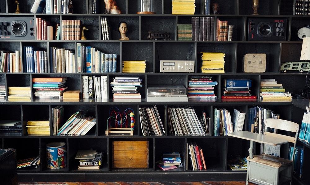 Чтение на выходные: материалы о настройке аудиотехники и проектировании акустических систем - 1